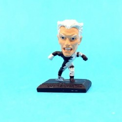 Marvel Quicksilver Figurine d'occasion (Loose)