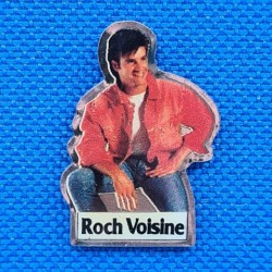 Roch Voisine Pin's d'occasion (Loose)