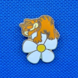 Garfield second hand Pin (Loose)
