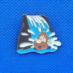 Guillaume Tell second hand Pin (Loose)