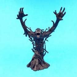 Marvel Venom Symbiote Figurine d'occasion (Loose)