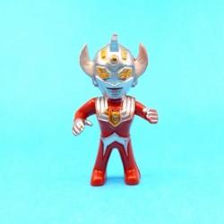 Ultraman Figurine d'occasion (Loose)