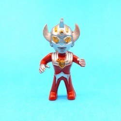 Ultraman second hand figure (Loose)