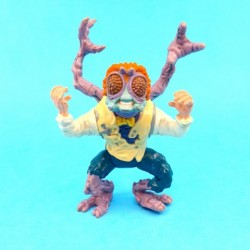 TMNT Baxter Stockman second hand Action Figure (Loose)