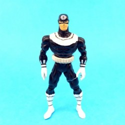 Marvel Bullseye second hand figure (Loose)