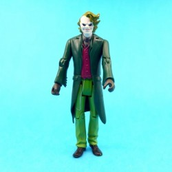 DC Batman Joker second hand Figure (Loose)