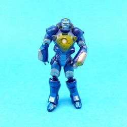 Marvel Iron Man Figurine d'occasion (Loose)