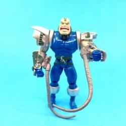 Toy Biz Marvel Apocalypse Figurine Articulée d'occasion (Loose)