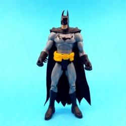 DC Batman Figurine d'occasion (Loose)