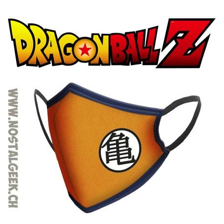 Dragon Ball Reusable Adult mask