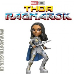 Funko Rock Candy Thor Ragnarok Valkyrie Vinyl Figure