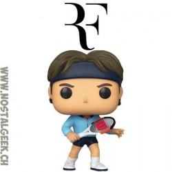 Funko Pop Tennis Roger Federer Vinyl Figure