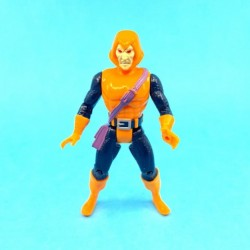 Marvel Hobgoblin second hand action figure (Loose)