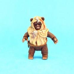 Star Wars Ewoks Paploo second hand figure (Loose)