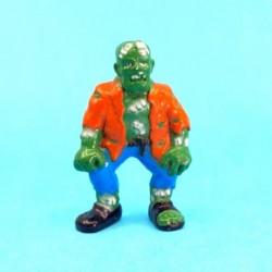 Sungold Monster Frankenstein Figurine d'occasion (Loose)
