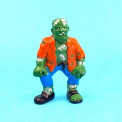 Sungold Monster Frankenstein second hand figure (Loose)