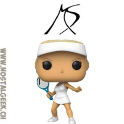 Funko Pop Tennis Maria Sharapova Vinyl Figure