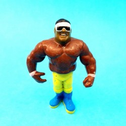 WWF Koko B. Ware second Action Figure (Loose)