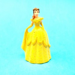 Disney Beauty and the Beast Belle second hand Figure (Loose)