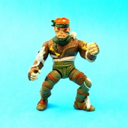 TMNT The Rat King second hand Action Figure (Loose)