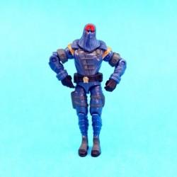 G.I.Joe Cobra Commander 2002 Figurine articulée d'occasion (Loose)