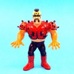 WWF Animal Legion of Doom second Action Figure (Loose)