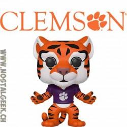 Funko Pop College Clemson The Tiger