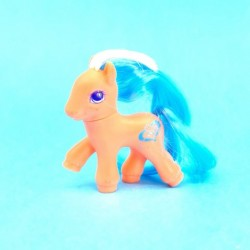 My Little Pony Baby Flitter 1999 second hand figure (Loose)
