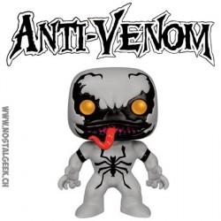 Funko Pop! Marvel Anti-Venom Edition Limitée