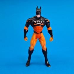 DC Batman Heat Scan Batman second hand figure (Loose) Kenner