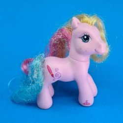 My Little Pony Toola Roola second hand figure (Loose)