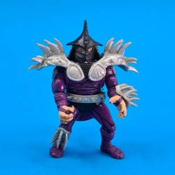 TMNT Super Shredder second hand Action Figure (Loose)
