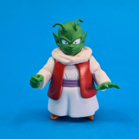 Dragon Ball Z Dende second hand Action figure (Loose)