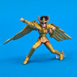 Saint Seiya Seiya The Sagittarius saint second hand Gashapon Figure (Loose)