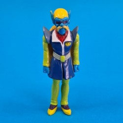 Dragon Ball GT Dr. Myuu second hand figure (Loose)