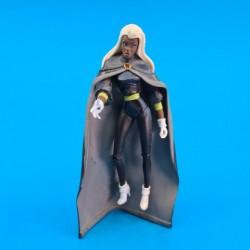 Ultimate X-men Storm second hand Action figure (Loose)