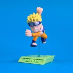 Naruto Gashapon figurine SD d'occasion (Loose)