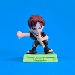 Naruto Gashapon Gaara figurine SD d'occasion (Loose)
