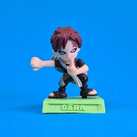 Naruto Gashapon Gaara second hand SD figure (Loose)