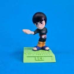 Naruto Gashapon Rock Lee figurine SD d'occasion (Loose)