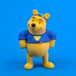 Disney Super Winnie the Pooh second hand figure (Loose)