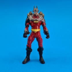 DC Batman second hand Figure (Loose) 15 cm