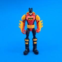 DC Batman Power attack Mission second hand Figure (Loose) 15 cm