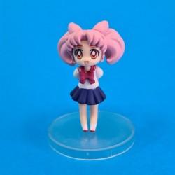 Banpresto Sailor Moon Girl Chibiusa TsukinoAtsumete Figure for Girls (Vol. 3) - Girls Memories Figurine d'occasion (Loose)