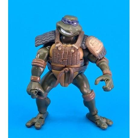TMNT Donatello 2003 second hand Action Figure (Loose)