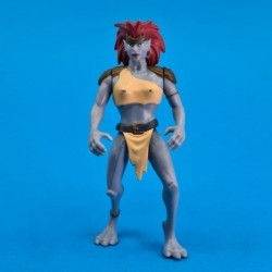 Disney Gargoyles Demona second hand figure (Loose)