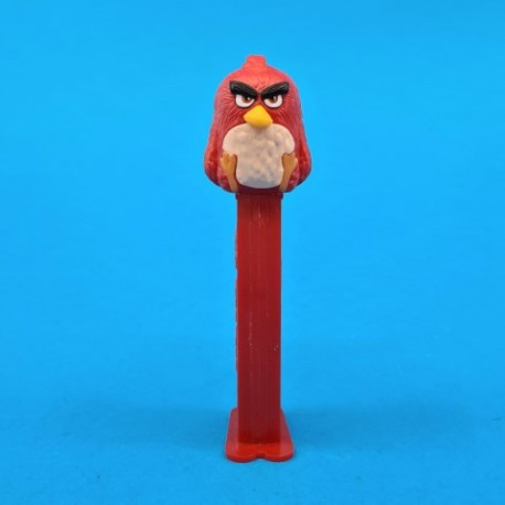 Angry Birds second hand Pez dispenser (Loose)