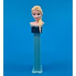 Disney La Reine des Neiges Elsa Distributeur de Bonbons Pez d'occasion (Loose)