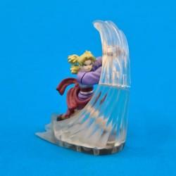Naruto Gashapon Temari figurine d'occasion (Loose)