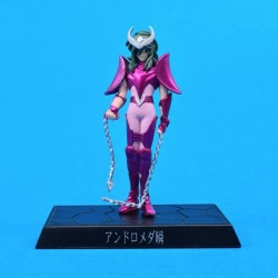 Saint Seiya Shun The Andromeda Saint second hand figure (Loose)
